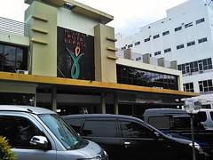 Toys Kingdom Mall Ciputra Cibubur