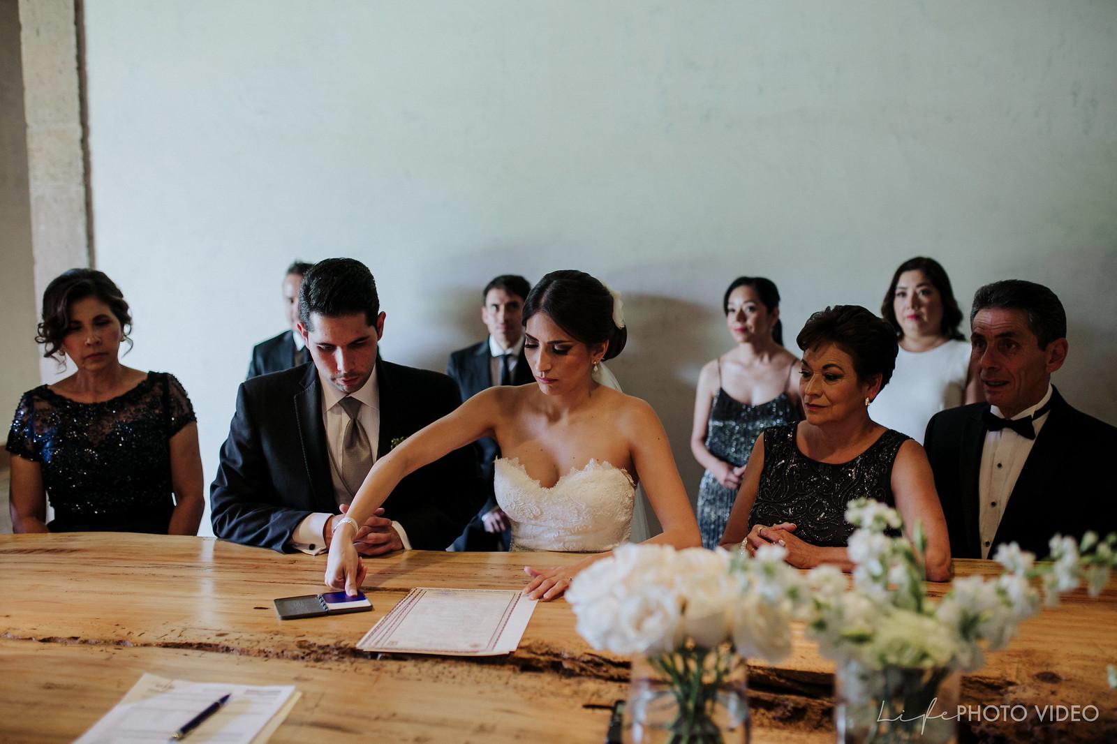 Wedding_Photographer_Guanajuato_0037