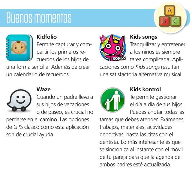 Smartphone_BuenosMomentos_WEB