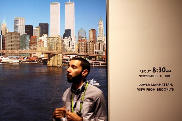 9 11 Memorial New York (11)