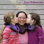 Twilight-Infinity-Cowls-free-crochet-pattern-by-Jessie-At-Home