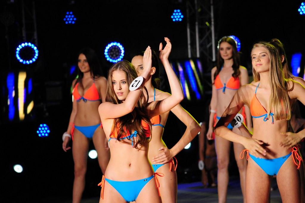miss teen usa bikini galleries