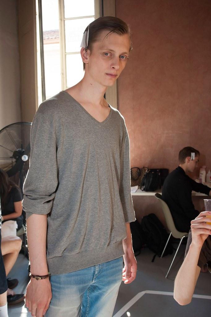 SS16 Milan Corneliani204_Benas Drukteinis(fashionising.com)