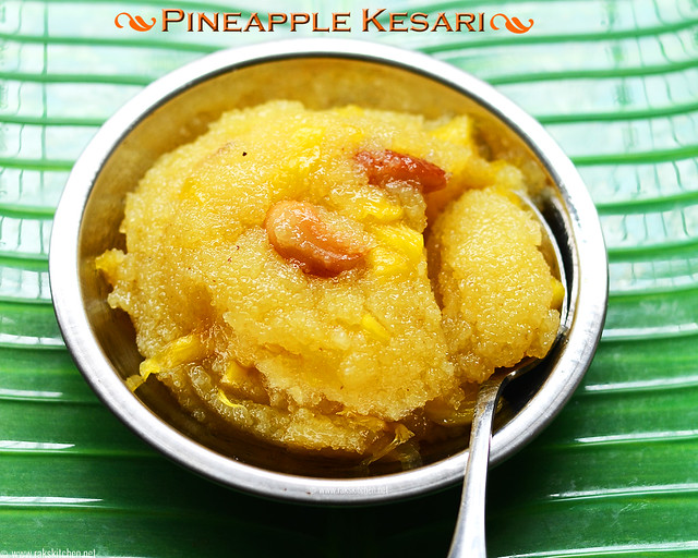 pineapple-kesari-1