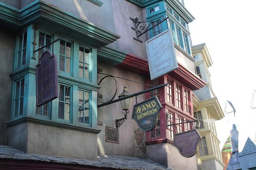 Diagon Alley (25)