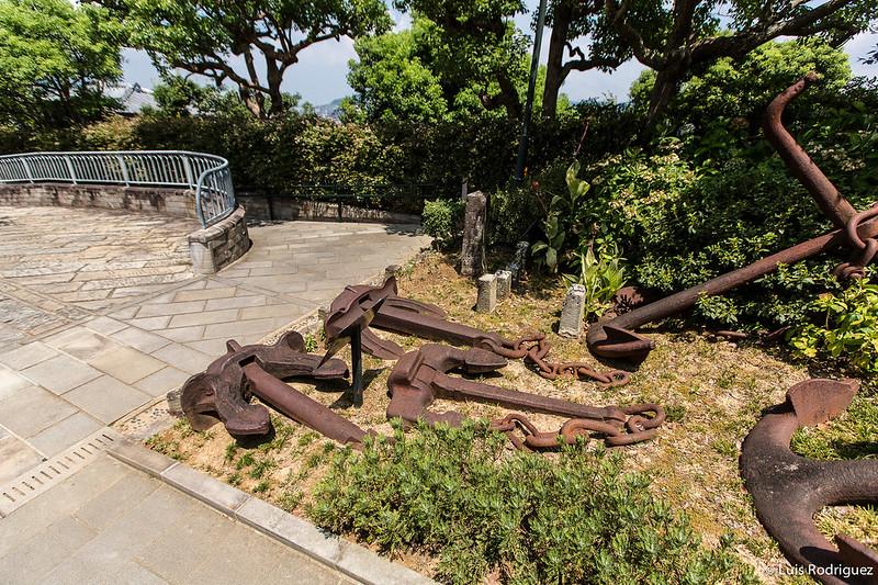 Jardines-Glover-Nagasaki-10