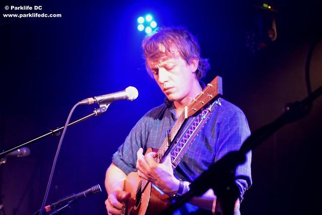Steve Gunn 09