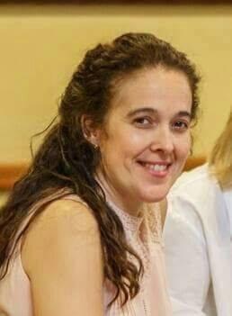 AionSur 32488765635_a52d5b2c1f_o_d Una profesora de Marchena estalla en un Claustro denunciando los problemas diarios de la Educación Análisis