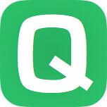 QuitThatApp sober apps