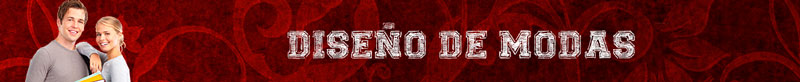 blog-horarios-DISEMODAS2013