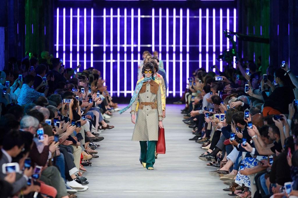 SS16 Milan Gucci046_Love Ronnlund(fashionising.com)