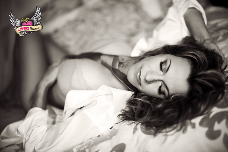 st. augustine, palm coast, daytona beach, orlando, florida boudoir photo studio