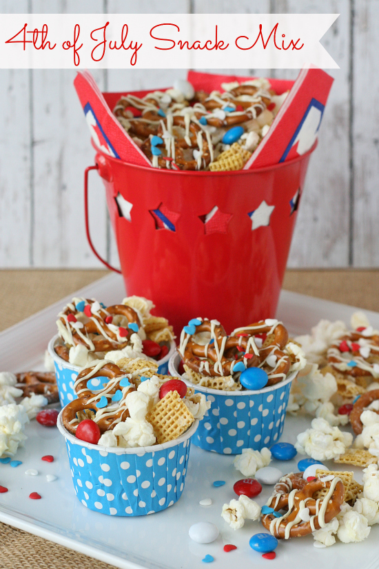 4th-of-July-snack-mix