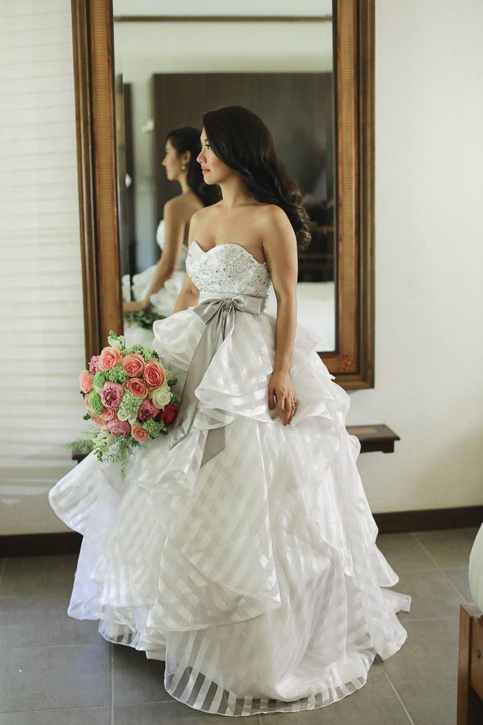 TAGAYTAY WEDDING PHOTOGRAPHER (27)