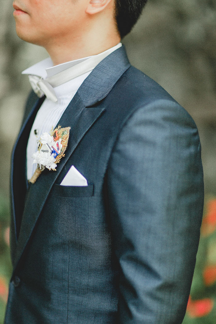 TAGAYTAY WEDDING PHOTOGRAPHER (18)
