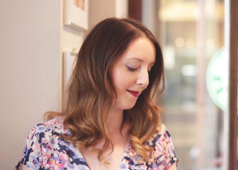 Wedding Make Up, Bumpkin Betty Lifestyle Blog