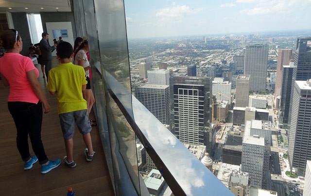 view-60th-floor
