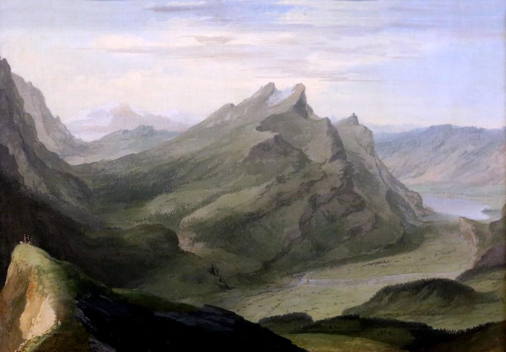 1783 bremen