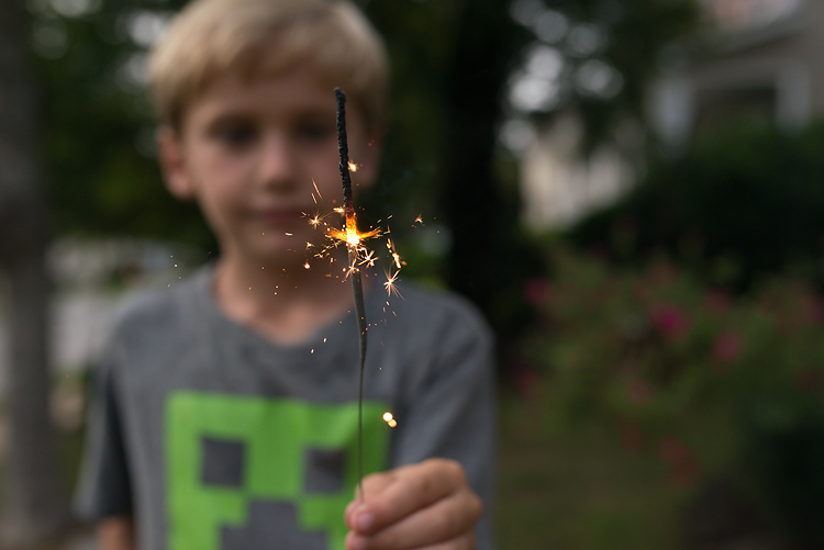 sparklers 4-blog
