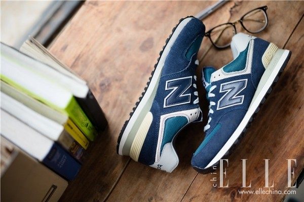 Profession Produce New Balance ML574VN Mens  Womens Running Shoescheap new balance shoesattractive design