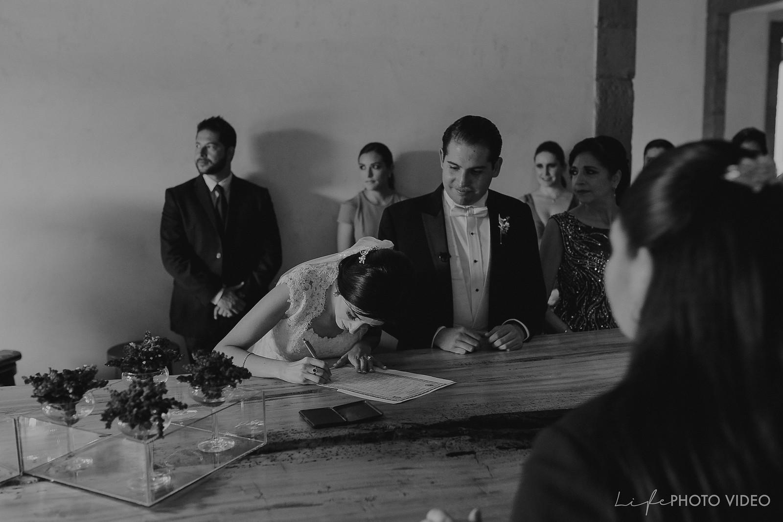 Boda_Leon_Guanajuato_Wedding_0035