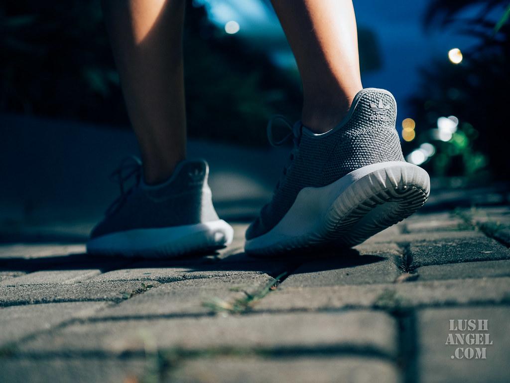 adidas-tubular-shadow-philippines