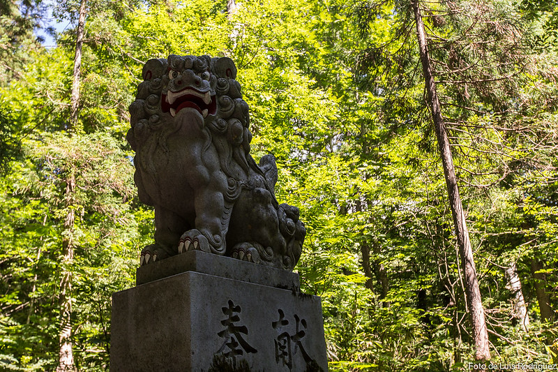 Santuario-Togakushi-Nagano-15
