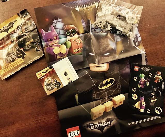 LEGO-Batman-Movie-polybag