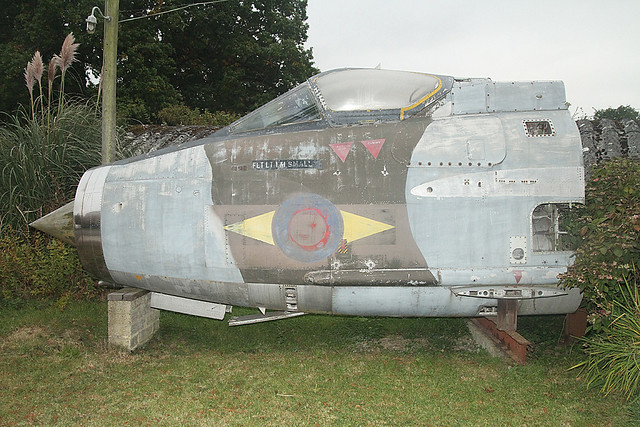 XP701