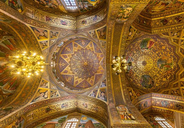 Catedral_Vank,_Isfahán,_Irán,_2016-09-20,_DD_98-100_HDR