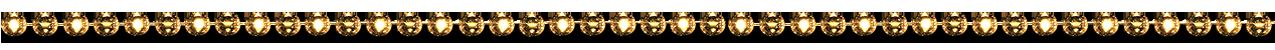 dividerdiamonds