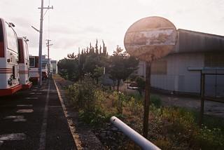 Ex KUCHINOTSU Station(1504-9-030006)