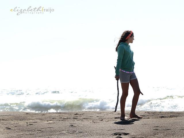 Beach28W