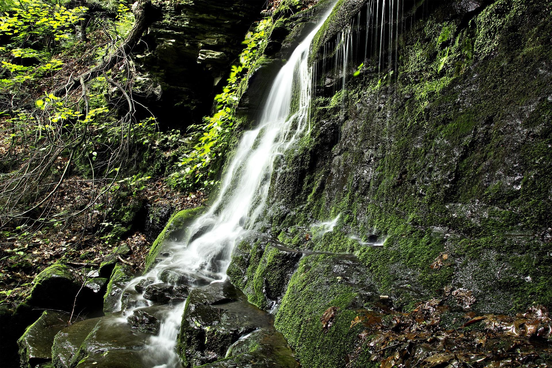 waterfall-800053_1920