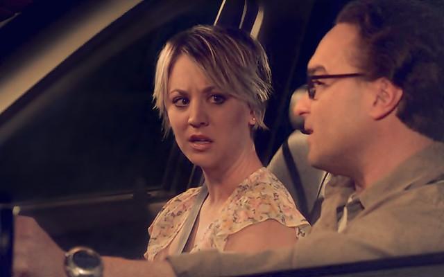 penny-leonard-final-temporada-8