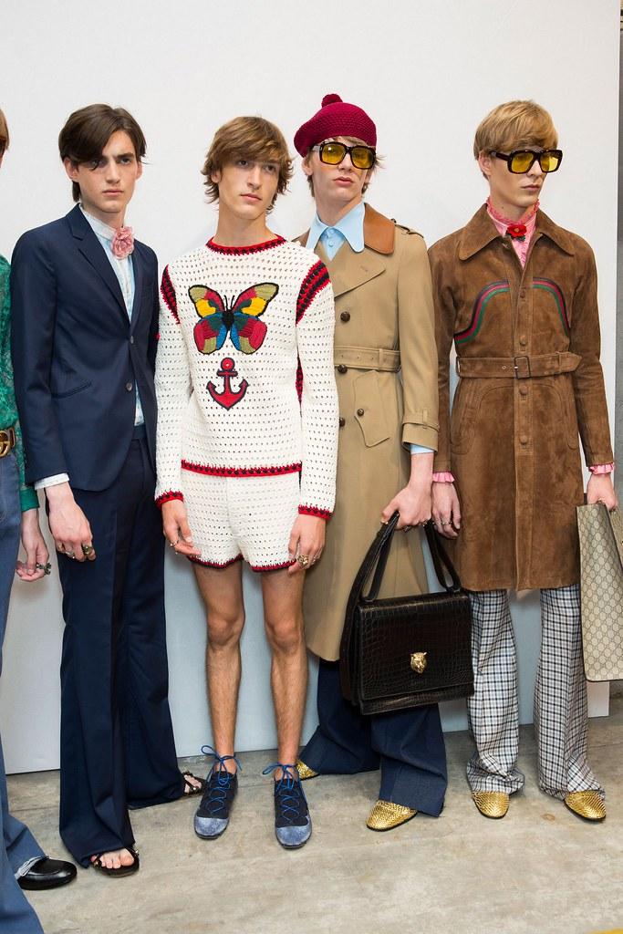 SS16 Milan Gucci264_Alfons Miari, Tim Dibble, Erik Van Gils, Sven de Vries(fashionising.com)