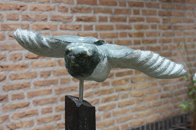 20150621_6716-owl-sculpture