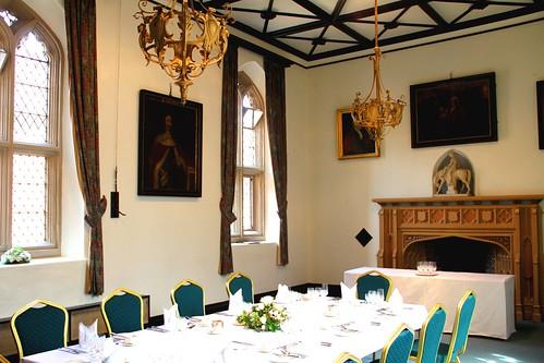 White Room Coventry