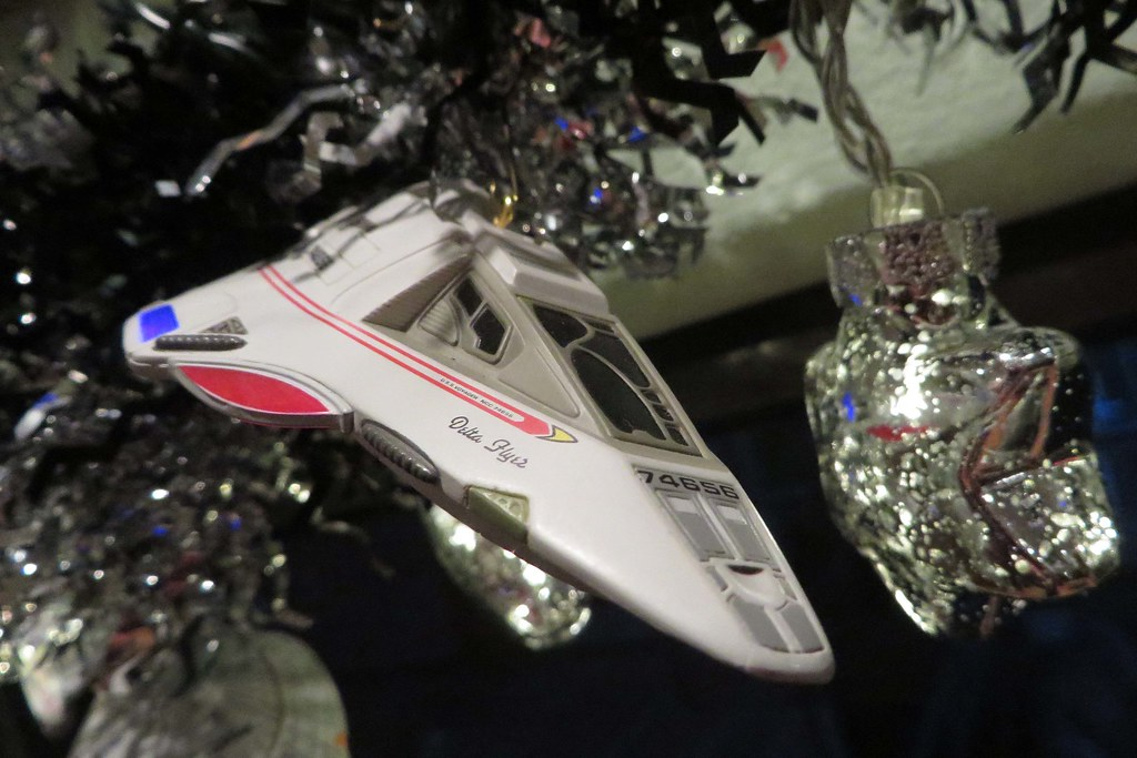 delta flyer ornament barryfackler flickr