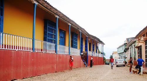 179 Trinidad (26)