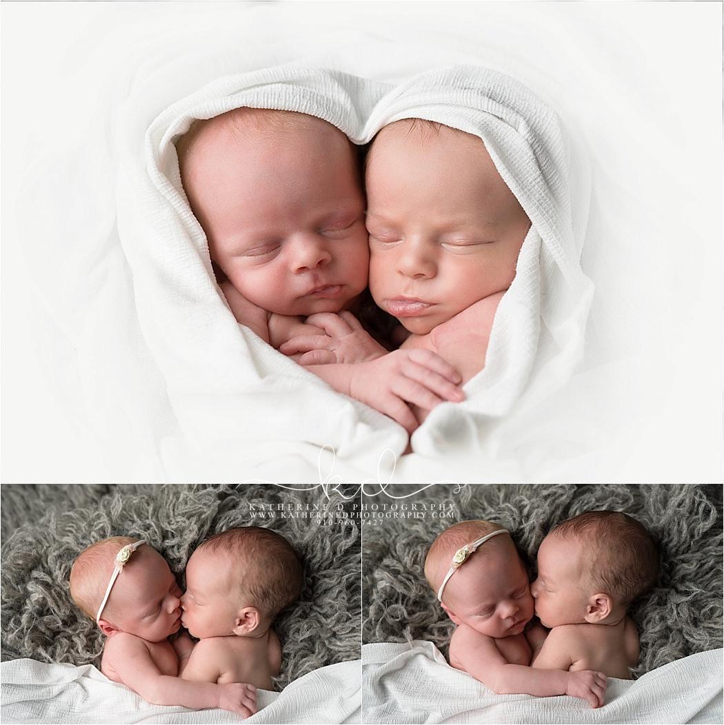 Fayetteville NC Newborn Photographer_0451
