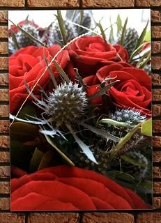 Prestige Flowers