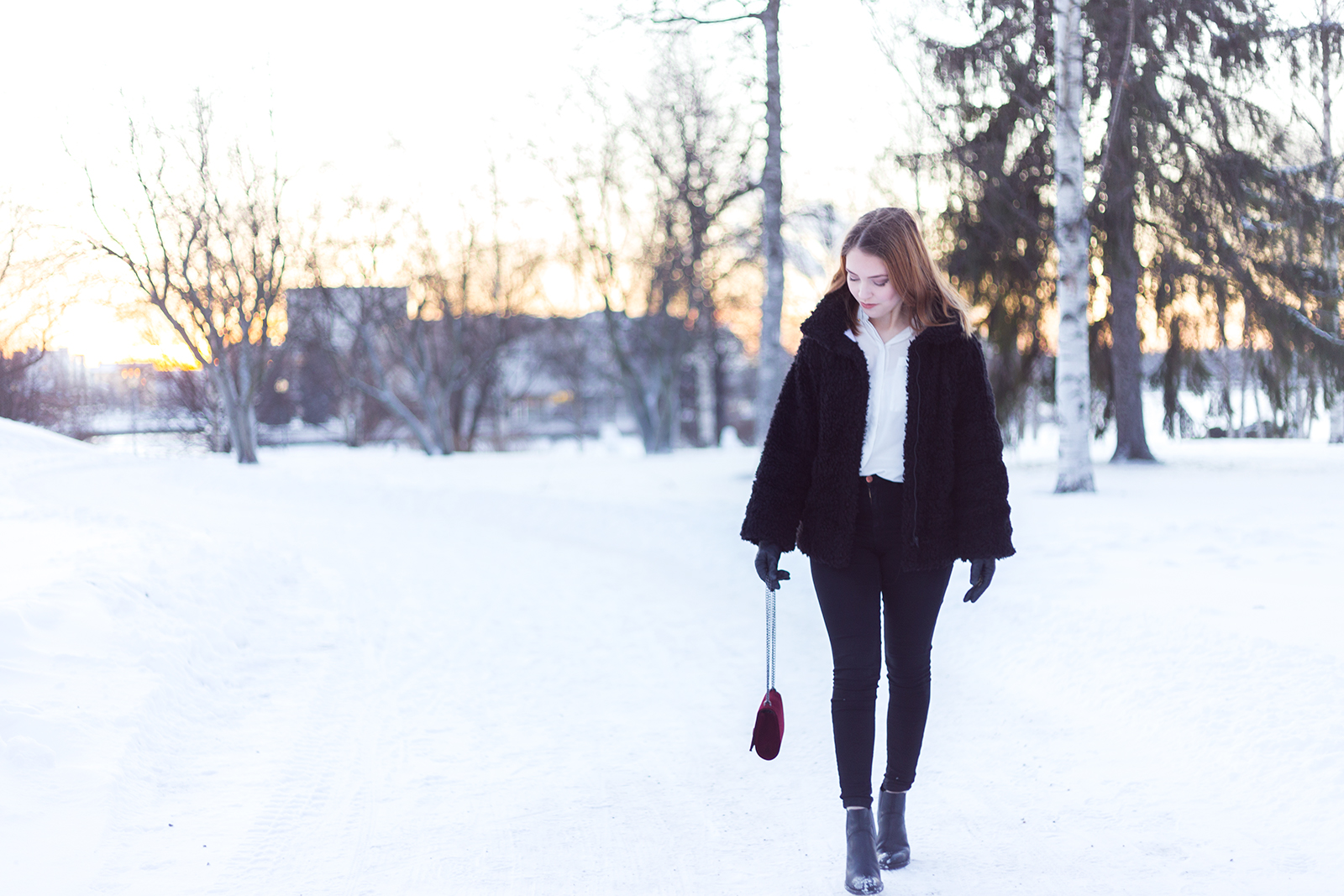 winterfashion14