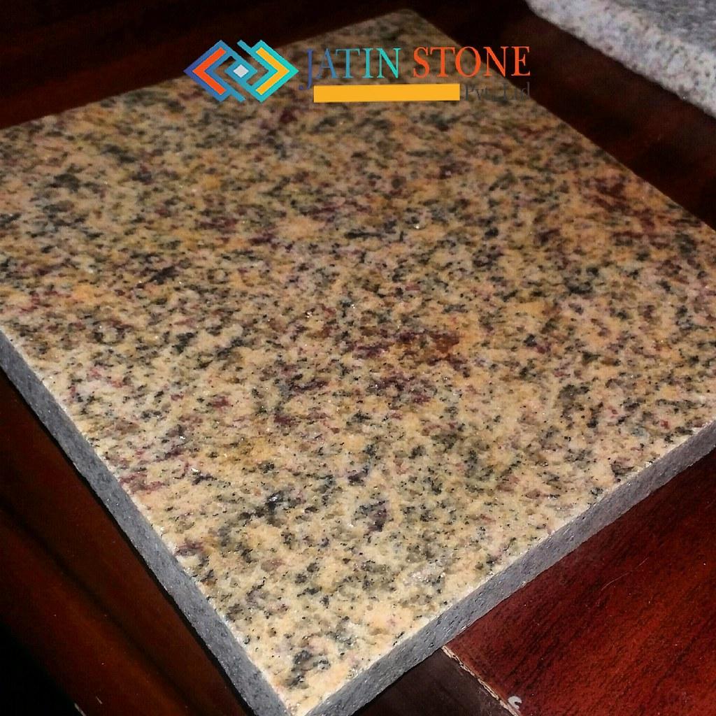... Kashmir Gold Granite #countertop #Kashmirgoldgranite #Tile #slab  #Maduragoldgranite | By Jatinstones