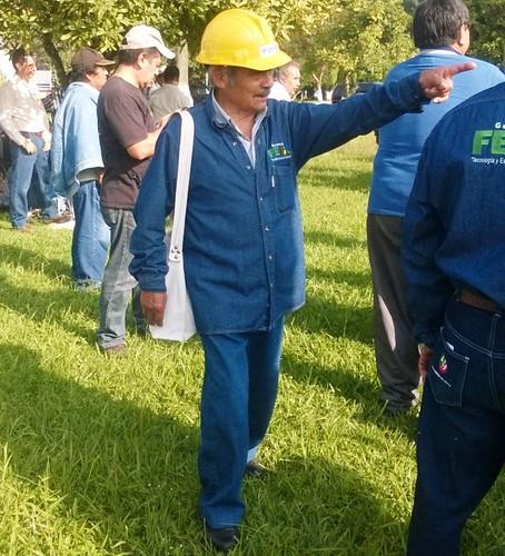 Venderá Fenix energia a usuarios de la sierra norte