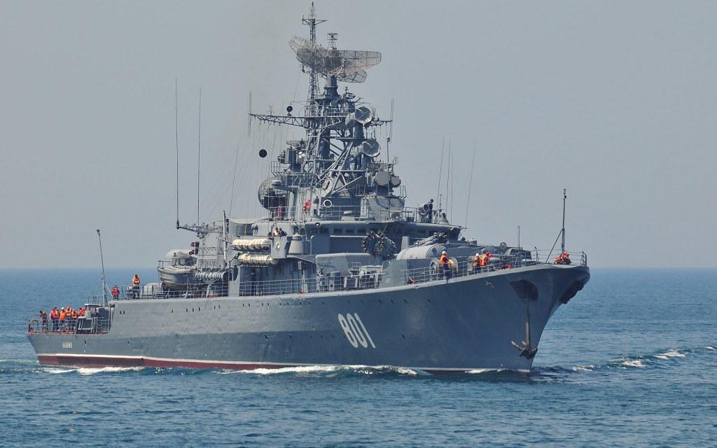 De ce povestea cu Basescu ce a vandul flota Romaniei este o mare minciuna
