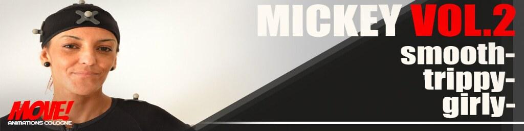 # Mili # 3259