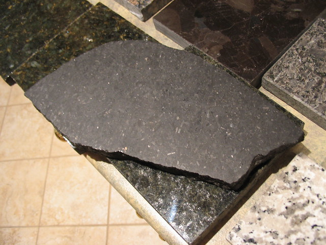 Honed Countertop Materials : Recent Photos The Commons Galleries World Map App Garden Camera Finder ...