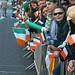 2006 NYC Saint Patricks Day Parade  www.SaintPatricksDay Parade.com (700)