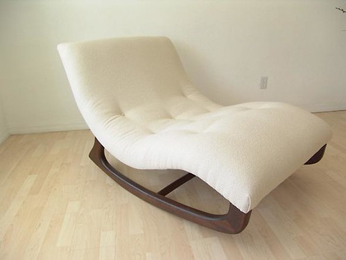 chaise rocker 2 of 3 expired item saved for reference